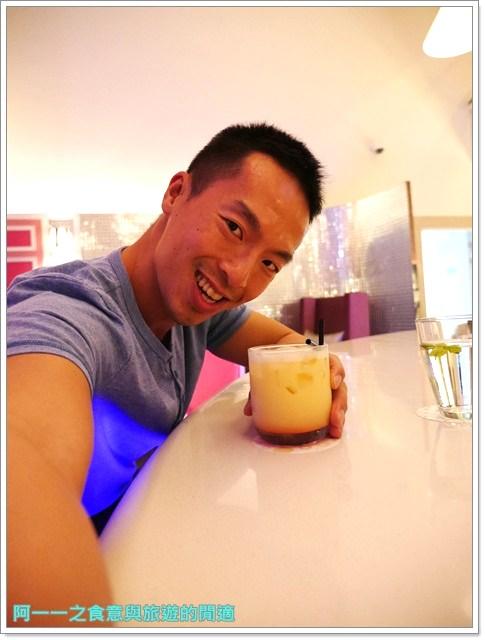 高雄美食.捷運三多商圈站.下午茶.Le-Petit.調酒.和逸高雄中山館image019