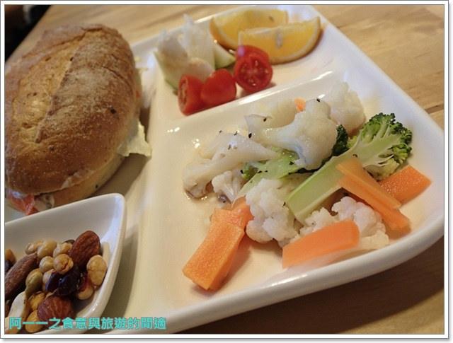 三芝美食吐司甜蜜屋下午茶蛋糕甜點馬卡龍image019
