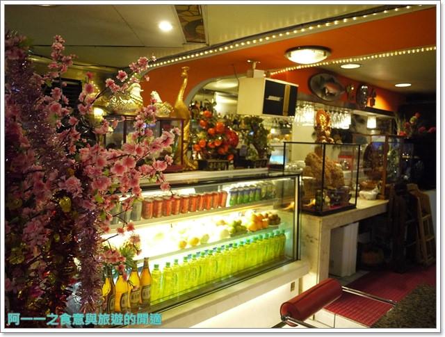 西門町捷運西門站美食東一排骨老店蛋蜜汁image013