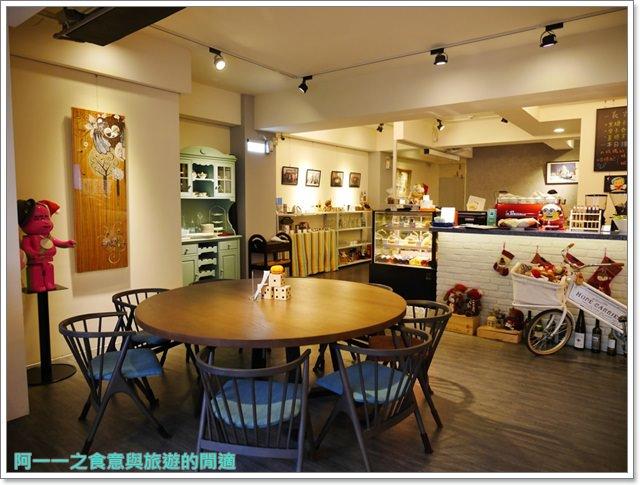 捷運信義安和戰美食.10-Square-Cafe.包場.辦活動.咖啡館.不限時image006