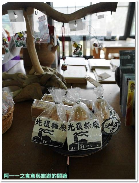 花蓮光復糖廠美食啄木鳥的家披薩義大利麵下午茶甜點image023