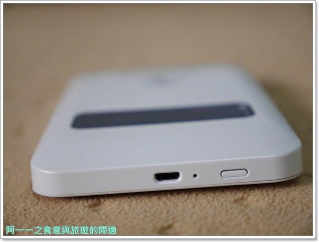 香港wifi行動上網分享jetfi無線3g網路吃到飽image013