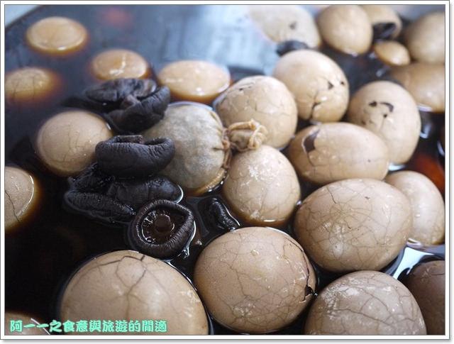 image039大溪老街梅婆茶葉蛋