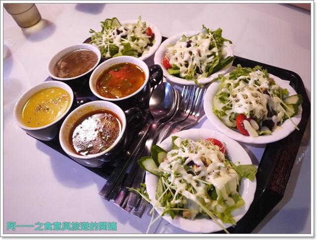 三芝美食美式料理漢堡鐵皮屋餐坊重機主題餐廳聚餐image030