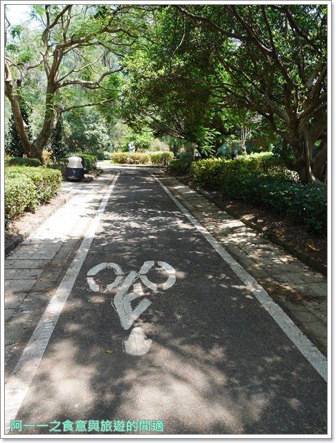 苗栗旅遊.竹南濱海森林公園.竹南海口人工濕地.長青之森.鐵馬道image011