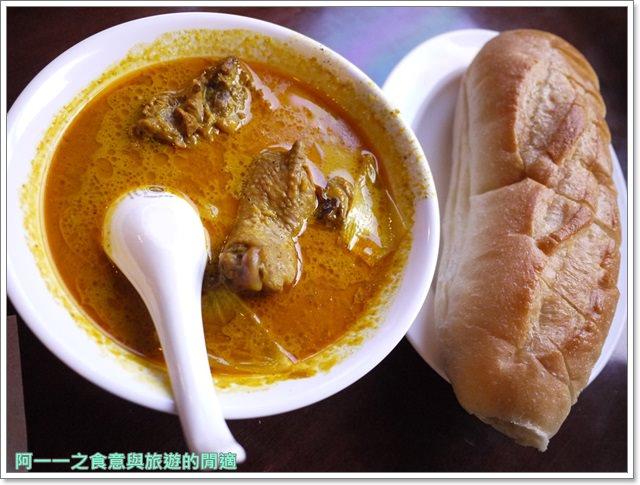 北海岸三芝美食越南小棧黃煎餅沙嗲火鍋聚餐image050