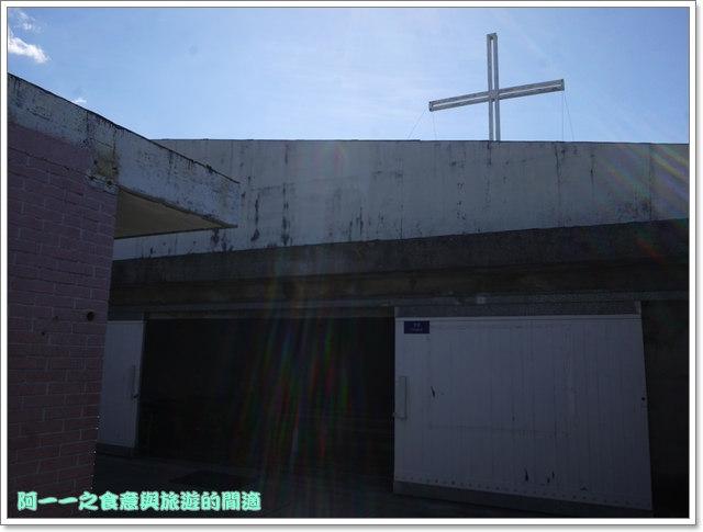 台東東公高工東公的教堂image041