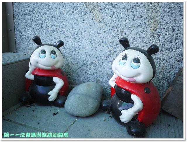台東住宿民宿田裡的後院鹿野熱氣球image017