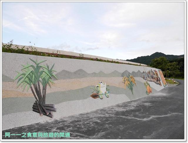 台東.鹿野.二層坪水橋.新良濕地.秘境image015