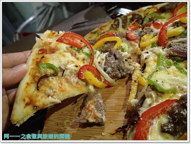 三芝美食米雅手工披薩義式料理甜點達克瓦茲餅乾image031