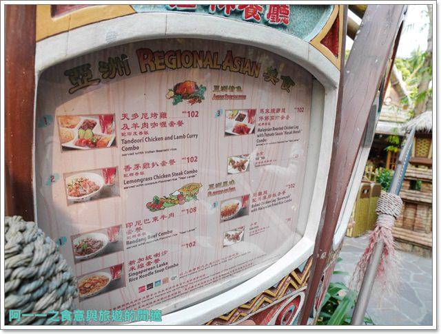 香港迪士尼樂園.duffy.碧林餐廳.美食.伴手禮image018