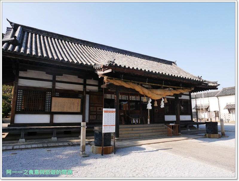 倉敷美觀地區.阿智神社.岡山旅遊.日本老街.image003