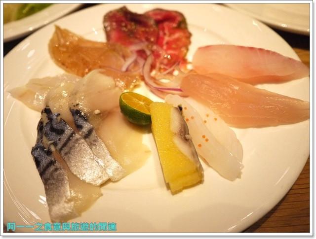 捷運世貿台北101美食饗食天堂吃到飽buffet海鮮螃蟹image053