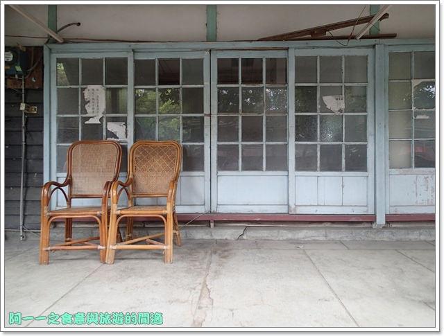 花蓮景點將軍府古蹟日式建築image019