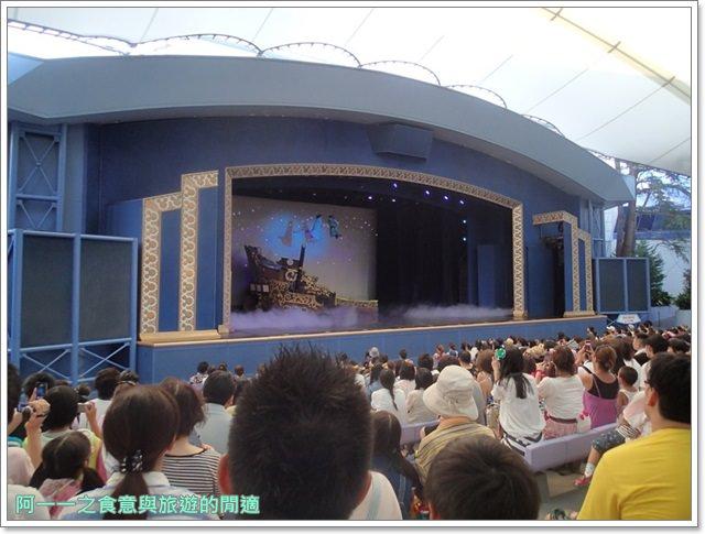 東京迪士尼樂園tokyodisneyland懶人包fastpassimage074