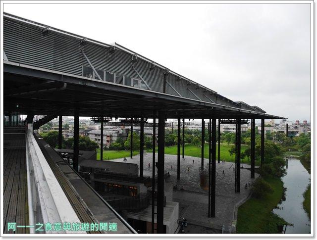 宜蘭旅遊景點羅東文化工場博物感展覽美術親子文青image034