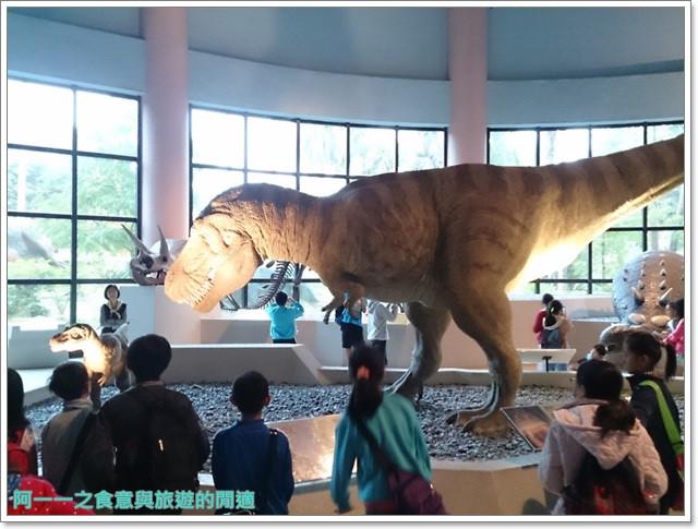 台中親子旅遊景點木乃伊國立自然科學博物館恐龍渾天儀水鐘image004