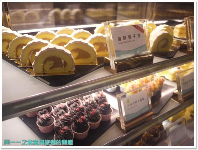 捷運世貿台北101美食饗食天堂吃到飽buffet海鮮螃蟹image038