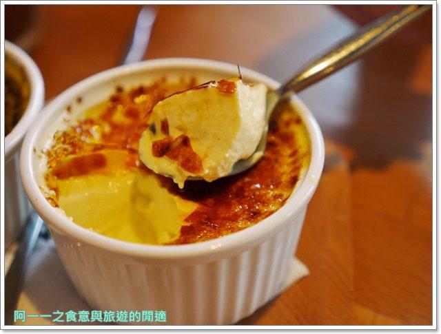 捷運小巨蛋站美食.pa.pa.rice.義式料理.燉飯.聚餐.延吉街image053