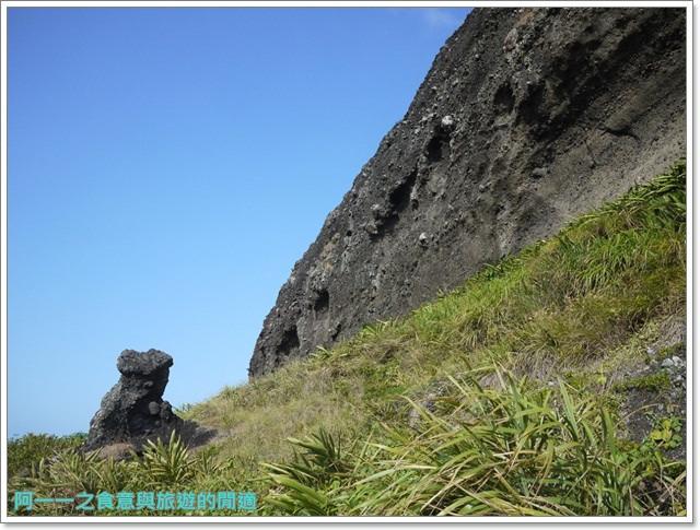 台東成功旅遊三仙台呂洞賓岩東海岸玩水image030