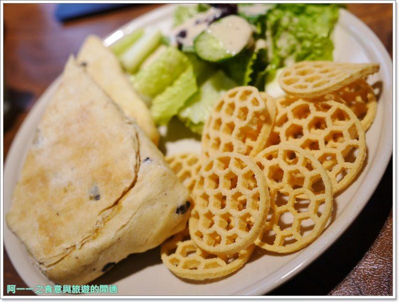 淡水老街.美食.捷運淡水站.下午茶.老屋餐廳.p-cafe.image043