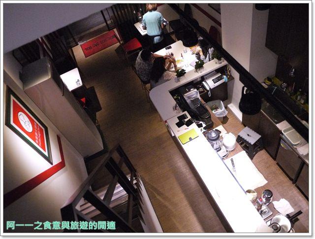 台北捷運士林站美食悅迦義式料理聚餐義大利麵烤布蕾image003