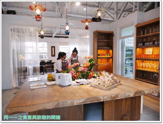 陽明山餐廳推薦.白房子.洋蔥.台北早午餐.下午茶.老屋image018