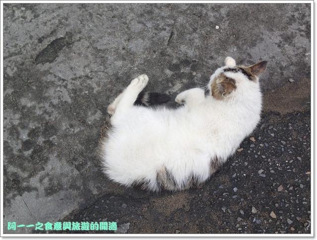 image003石門老梅石槽劉家肉粽三芝小豬