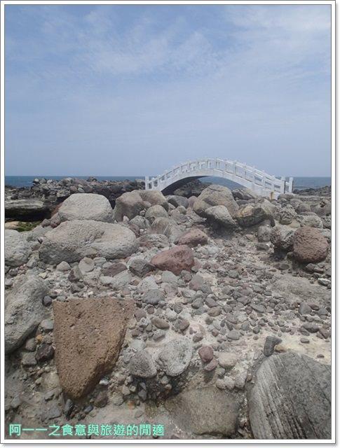 北海岸旅遊石門景點石門洞海蝕洞拱門海岸北海岸旅遊石門景點石門洞海蝕洞拱門海岸image033