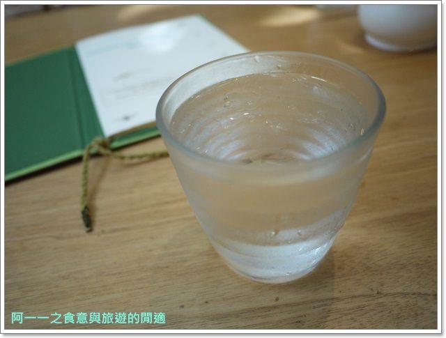 東京美食三鷹之森宮崎駿吉卜力美術館下午茶草帽咖啡館image010