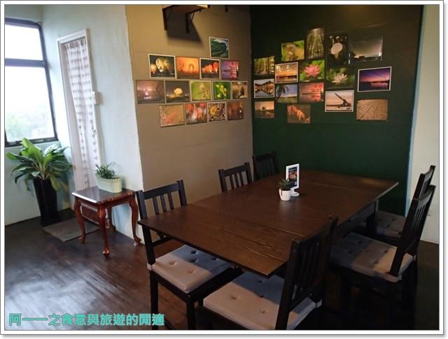 三芝美食吐司甜蜜屋下午茶蛋糕甜點馬卡龍image014