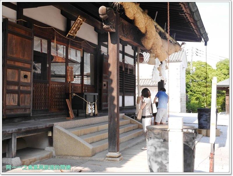 倉敷美觀地區.阿智神社.岡山旅遊.日本老街.image028