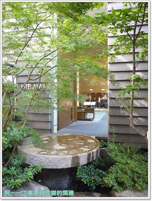 東京巨蛋住宿庭之酒店飯店東京丹羽水道橋後樂園image011