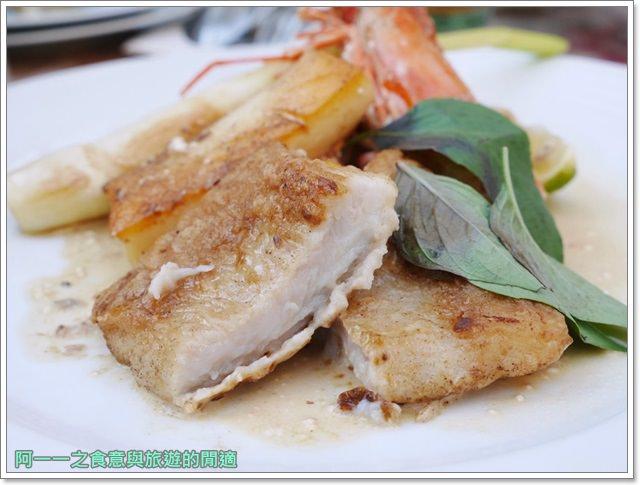 陽明山餐廳推薦.白房子.洋蔥.台北早午餐.下午茶.老屋image059