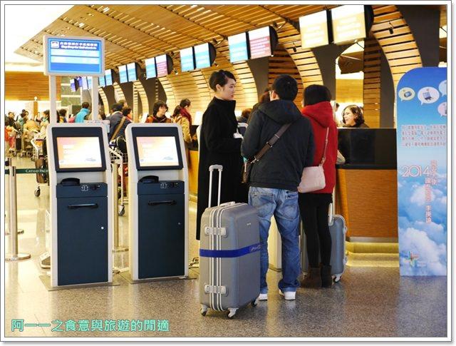 香港自助簽證上網wifi旅遊美食住宿攻略行程規劃懶人包image015