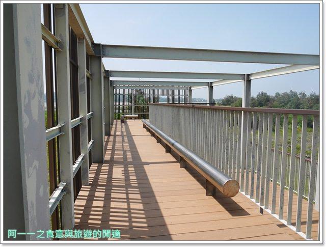 苗栗旅遊.竹南濱海森林公園.竹南海口人工濕地.長青之森.鐵馬道image018
