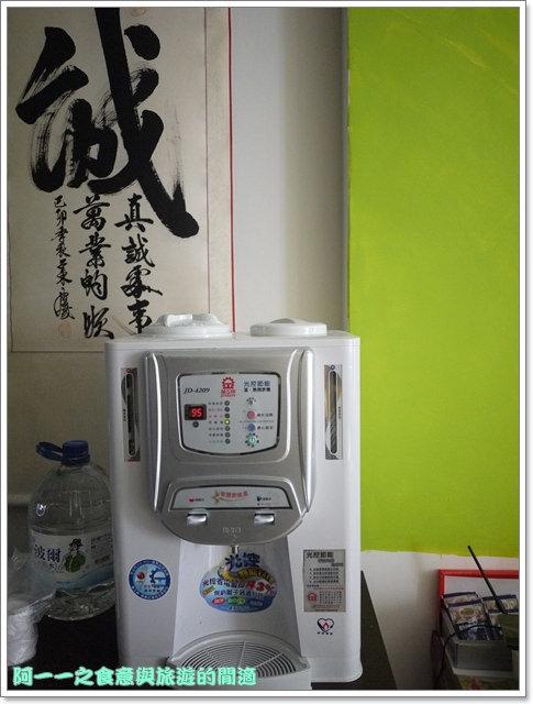 台東民宿美食熱氣球小鐵道民宿kate生活藝術咖啡image019