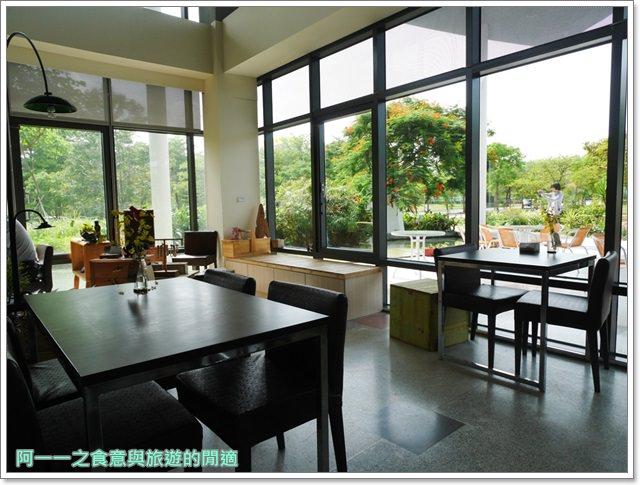 台東旅遊.W&L沐光人文藝術餐廳.台東美術館.神奇樹屋.鐵達尼號image021