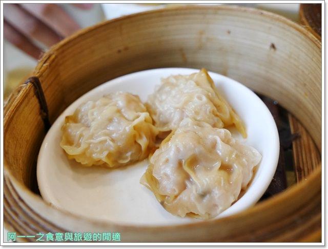 香港中上環美食蓮香居港式飲茶燒賣image019