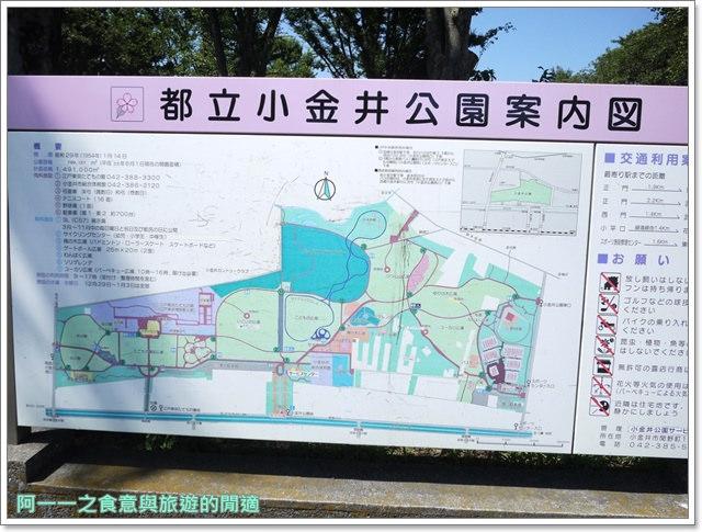日本江戶東京建築園吉卜力立體建造物展自助image009