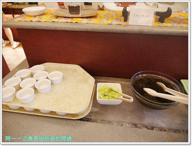 沖繩名護住宿.Hotel-Yugaf-Inn-Okinawa.火腿隊.水族館image046