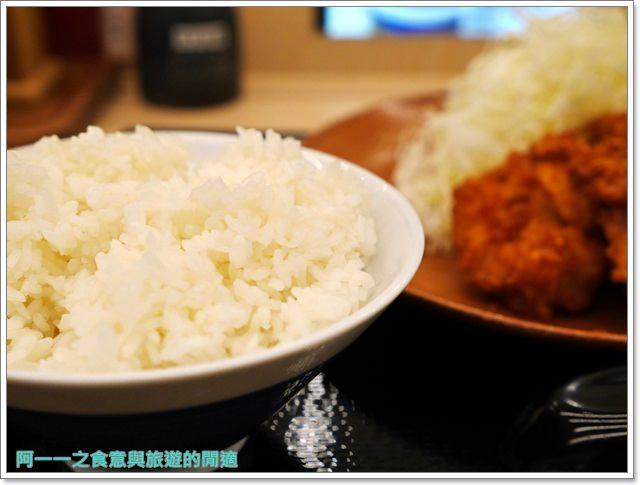 台北車站美食.吉豚屋.炸豬排丼.平價.聚餐image020