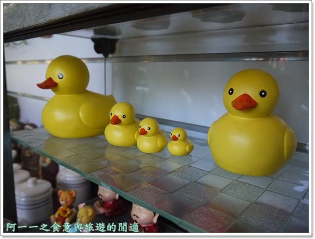 苗栗大湖草莓酒莊花間集image069