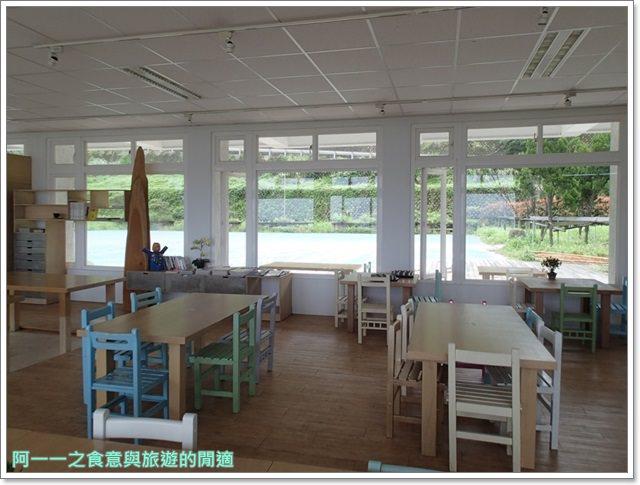 北海岸旅遊石門美食白日夢tea&cafe乾華國小下午茶甜點無敵海景image009