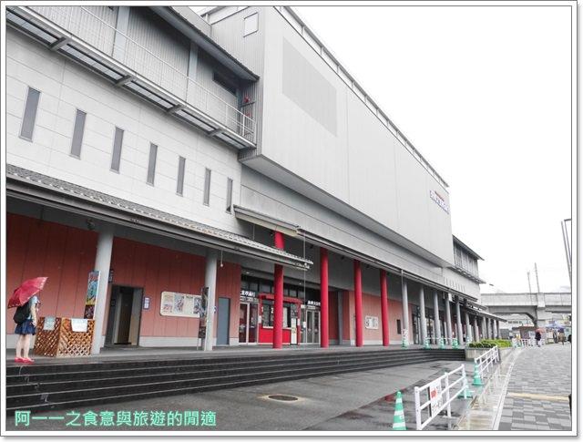 東映太秦映畫村.京都旅遊.主題樂園.時代劇.日劇仁醫image008
