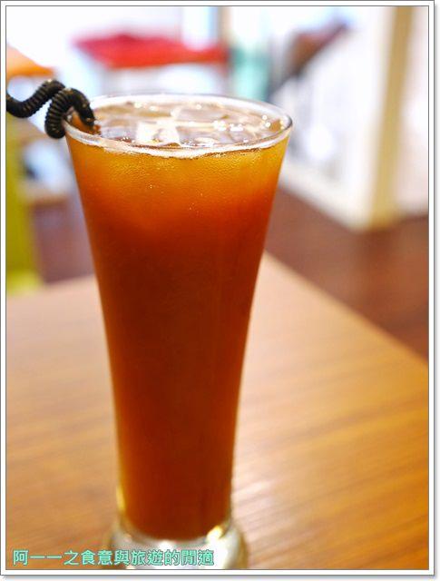 宜蘭羅東美食.三寸日光咖啡.早午餐.下午茶.手工甜點image015