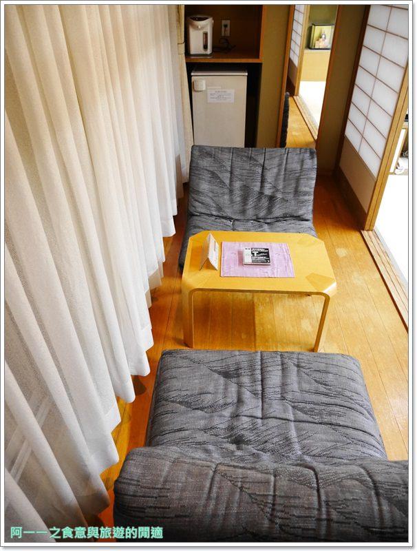 九州別府住宿.溫泉.新鶴田飯店.Hotel-New-Tsuruta.晚餐image026