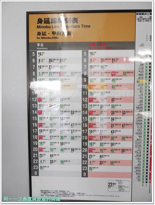 靜岡旅遊景點.富士山本宮淺間大社.湧玉池.長屋門.image008