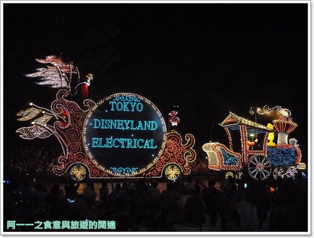 東京迪士尼樂園tokyodisneyland懶人包fastpassimage083