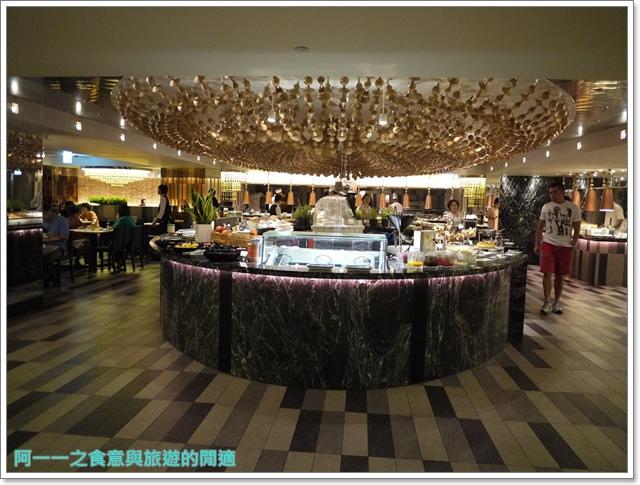 韓式炸雞牛肉漢堡台北西華飯店b-oneimage009